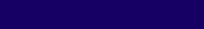 Date Contact-fier de calact generator de aburi, piese de schimb pentru masini de cusut, ace de cusut graifer, masini de croit Covasna , masini de spanuit,masini de taiat textile, accesorii pentru croitorie,graifer masina de surfilat singer14u134,ace masini de cusut, mese de calcat,materiale consumabile pentru industria textila,utilaje second hand Covasna, accesorii scaune|lampi|carucioare
