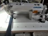 Masina de cusut pentru materiale groase JK 6380